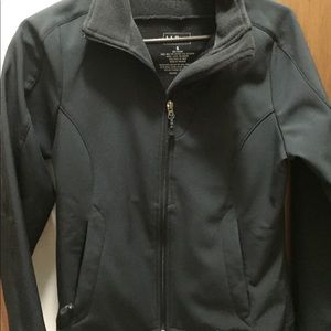 LL Bean light jacket (perfect for fall or spring)